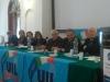 7° Congresso Uilp Roma e Lazio - foto 9