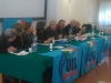 7° Congresso Uilp Roma e Lazio - foto 8