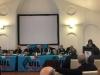 7° Congresso Uilp Roma e Lazio - foto 7