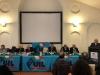 7° Congresso Uilp Roma e Lazio - foto 6