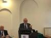 7° Congresso Uilp Roma e Lazio - foto 4