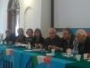 7° Congresso Uilp Roma e Lazio - foto 3