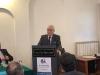 7° Congresso Uilp Roma e Lazio - foto 2