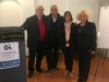 7° Congresso Uilp Roma e Lazio - foto 1