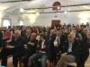 7° Congresso Uilp Roma e Lazio - foto 11