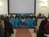 7° Congresso Uilp Roma e Lazio - foto 12
