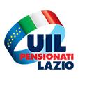 Uilp Lazio